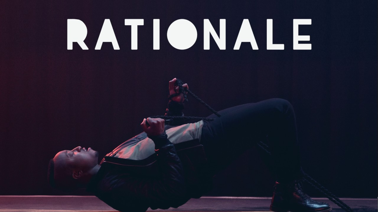 Deliverance by Rationale